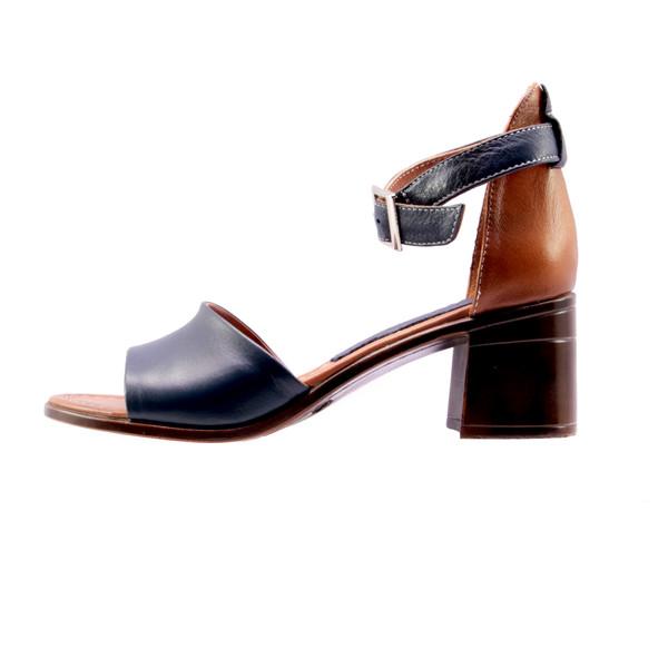 کفش زنانه پاتکان مدل 5038