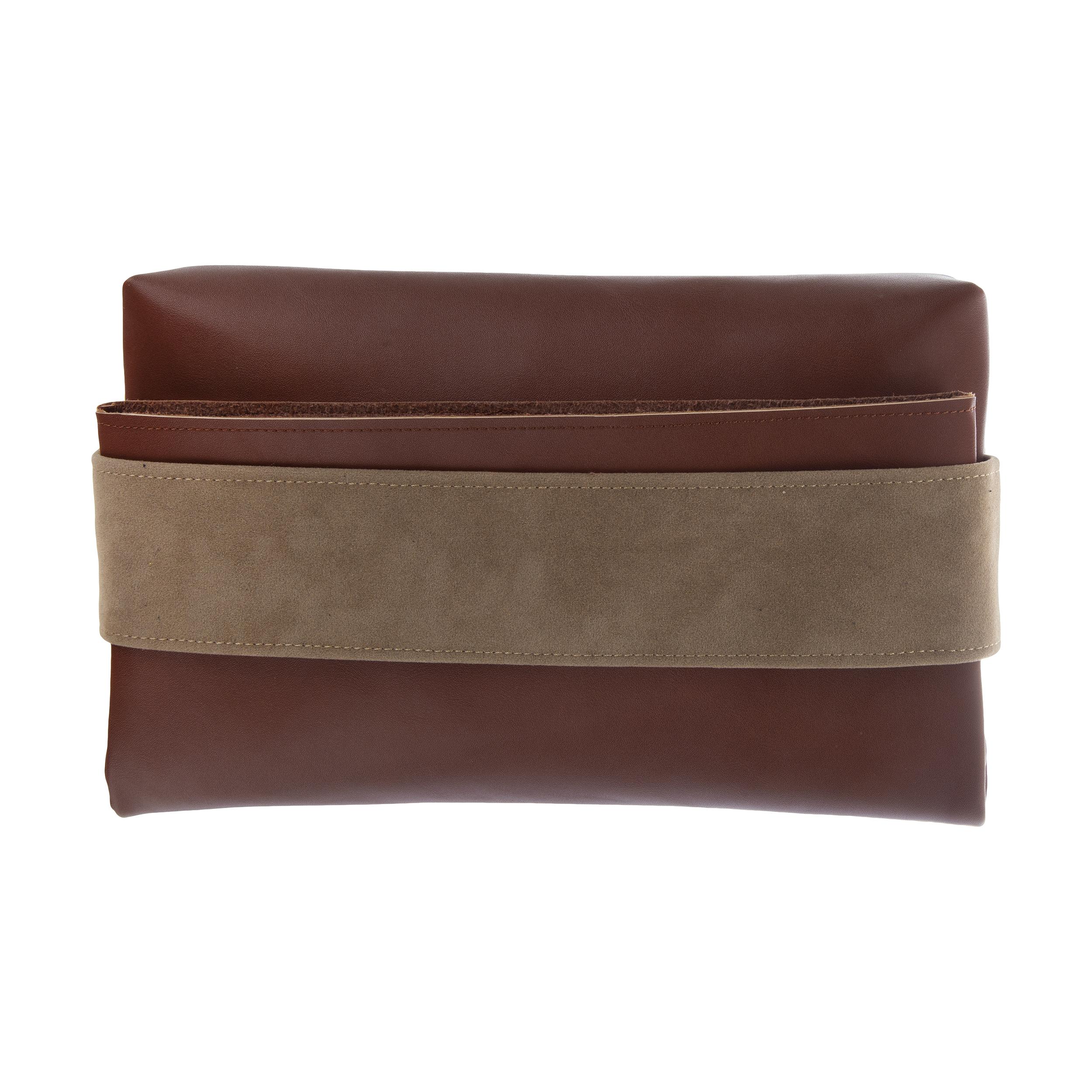 کیف دستی زنانه رد دیزاین کد 0001