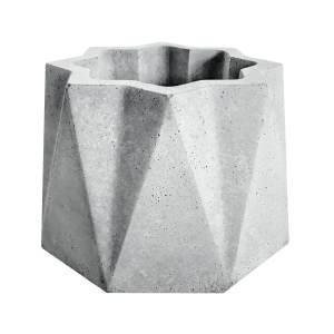 گلدان مدل H-PL-03