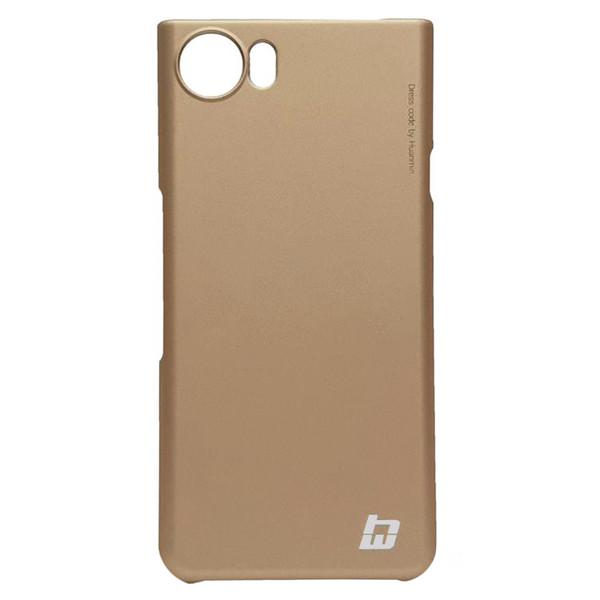 کاور هوآنمین مدل HC-01 مناسب برای گوشی موبایل بلک بری Keyone