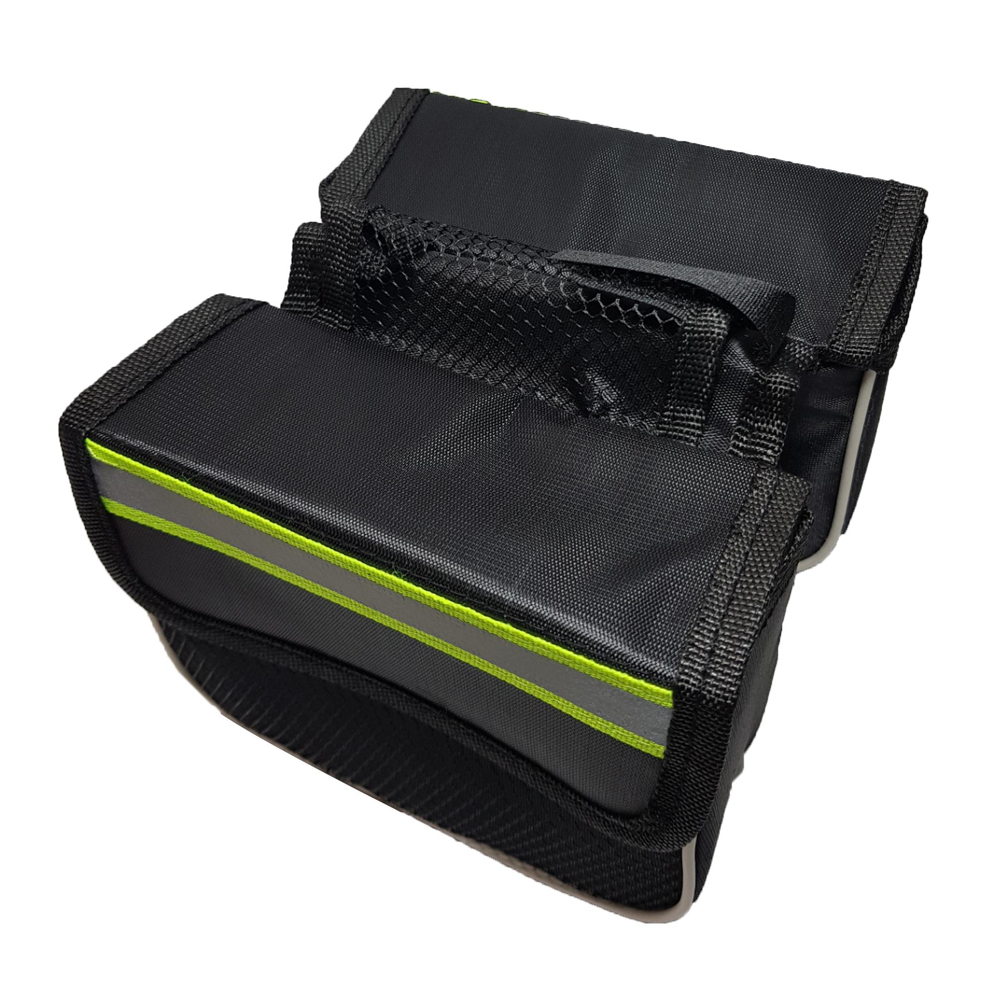 کیف تنه دوچرخه مدل G5000