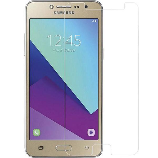 محافظ صفحه نمایش مدل TP-080 مناسب برای گوشی موبایل سامسونگ Galaxy Grand Prime / G530