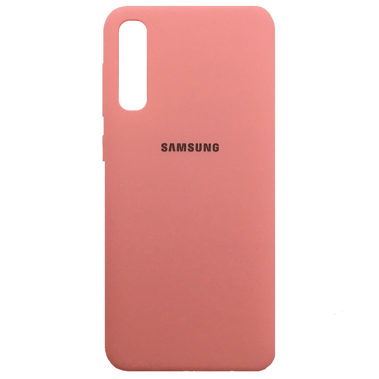 کاور مدل S0179 مناسب برای گوشی موبایل سامسونگ Galaxy A50 / A50s / A30s                     غیر اصل