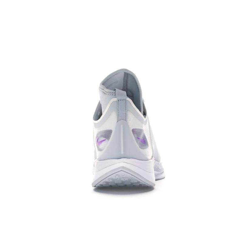 کفش مخصوص دویدن مردانه نایکی مدل Zoom Pegasus Turbo XX