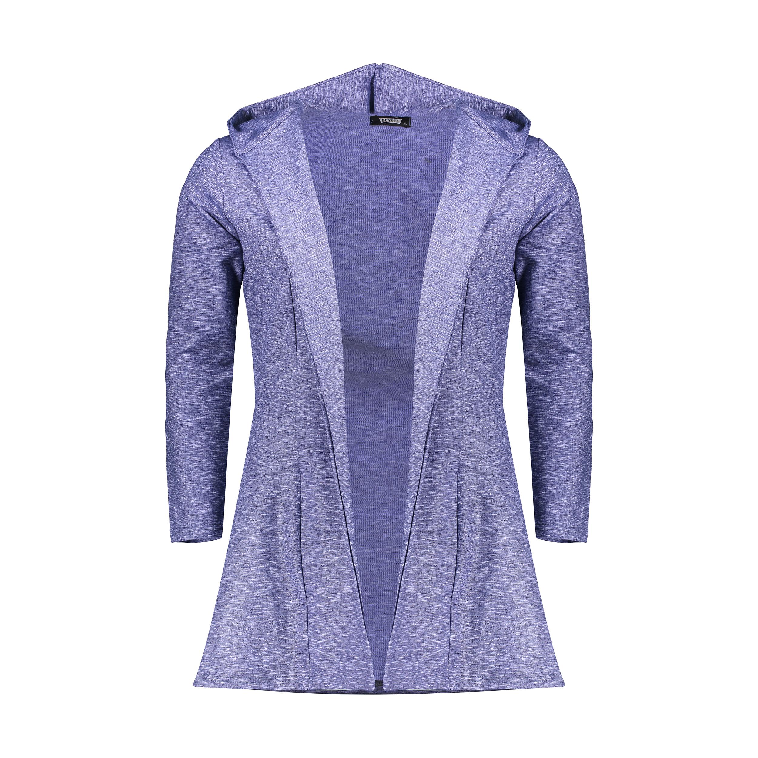 خرید                     سوییشرت زنانه باینت کد 510_2