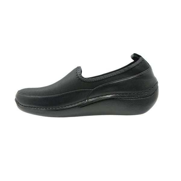 کفش روزمره زنانه پاتکان مدل 848