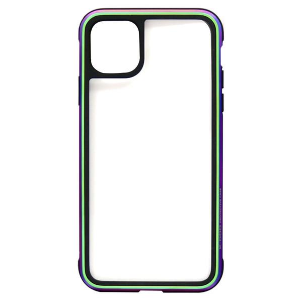 کاور کی-دوو مدل Ares مناسب برای گوشی موبایل اپل IPhone 11