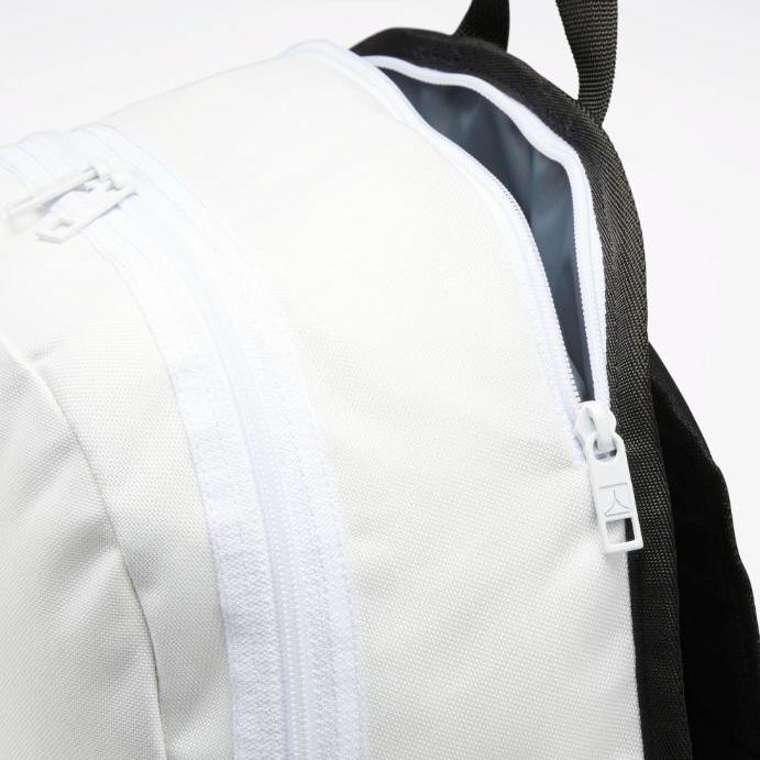 خرید                                      کوله پشتی ریباک مدل EC5429