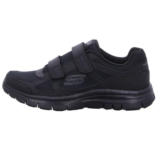 کفش مخصوص پیاده روی مردانه اسکچرز مدل 58365BBK
