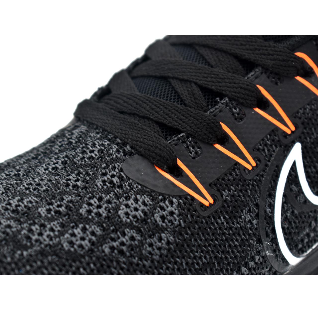 خرید                      کفش  پیاده روی مردانه کد C-4014