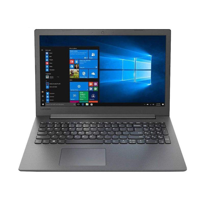 لپ تاپ 15 اینچی لنوو مدل Ideapad V130 - AS