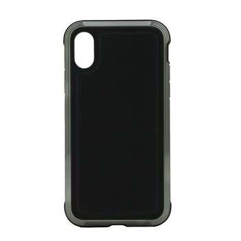 کاور ایکس دوریا مدل Lux DEFENCE مناسب برای گوشی موبایل اپل iPhone XS / X