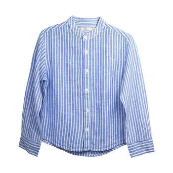 پیراهن پسرانه اسفرا مدل JOVEN S.A