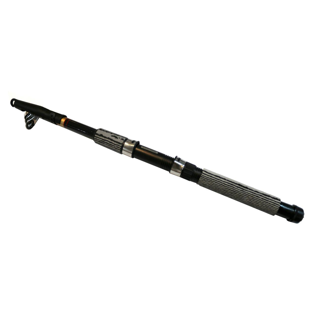 چوب ماهیگیری تله پارتنر مدل TP-360