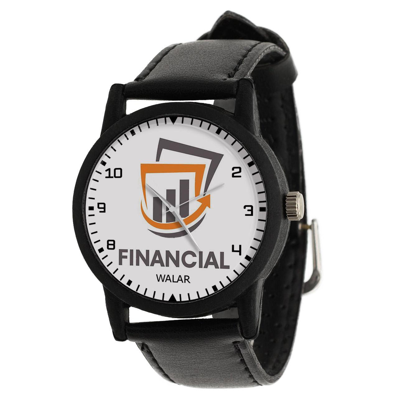 ساعت مچی عقربه ای والار کد LF2550              خرید (⭐️⭐️⭐️)