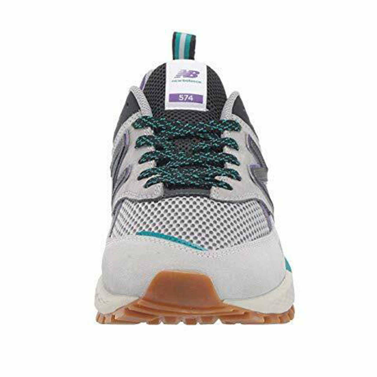کفش ورزشی مردانه نیو بالانس مدل ms574