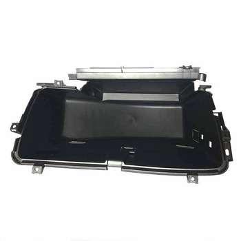 محفظه داشبورد خودرو مدل KM 0023 مناسب برای پژو ۲۰۶