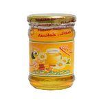 عسل ملکه صفایی خوانسار - 300 گرم بسته 12 عددی thumb