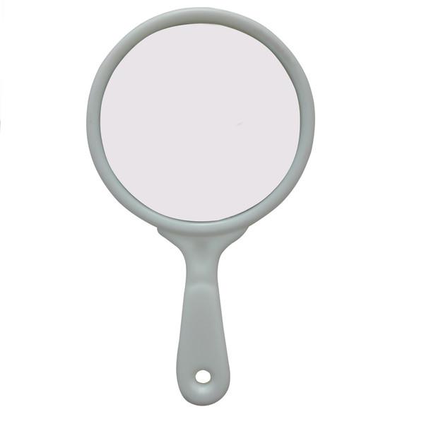 آینه  آرایشی کد 04