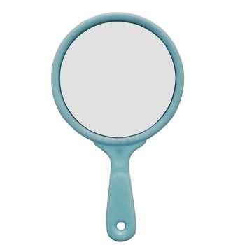 آینه آرایشی کد 05