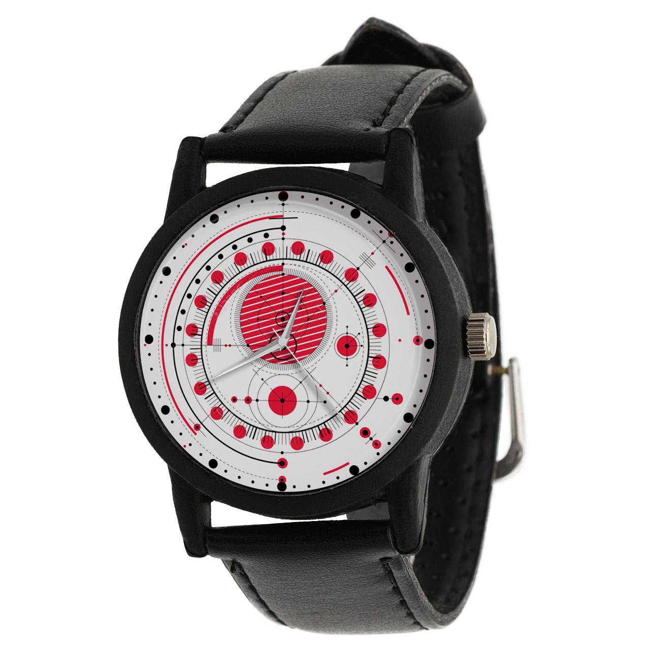 قیمت                      ساعت مچی عقربه ای والار کد LF2577