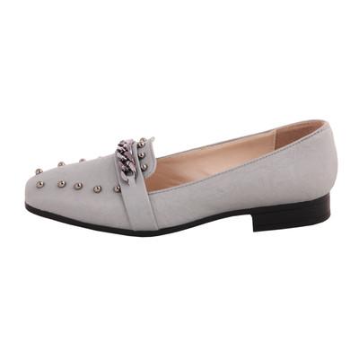 تصویر کفش زنانه کد 373