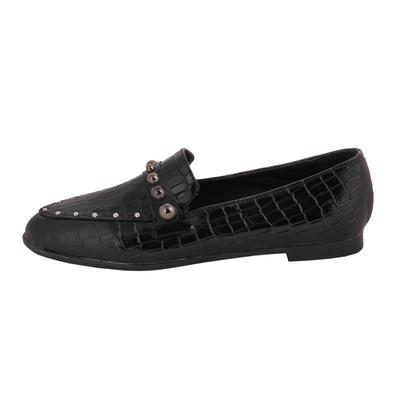 تصویر کفش زنانه کد 375