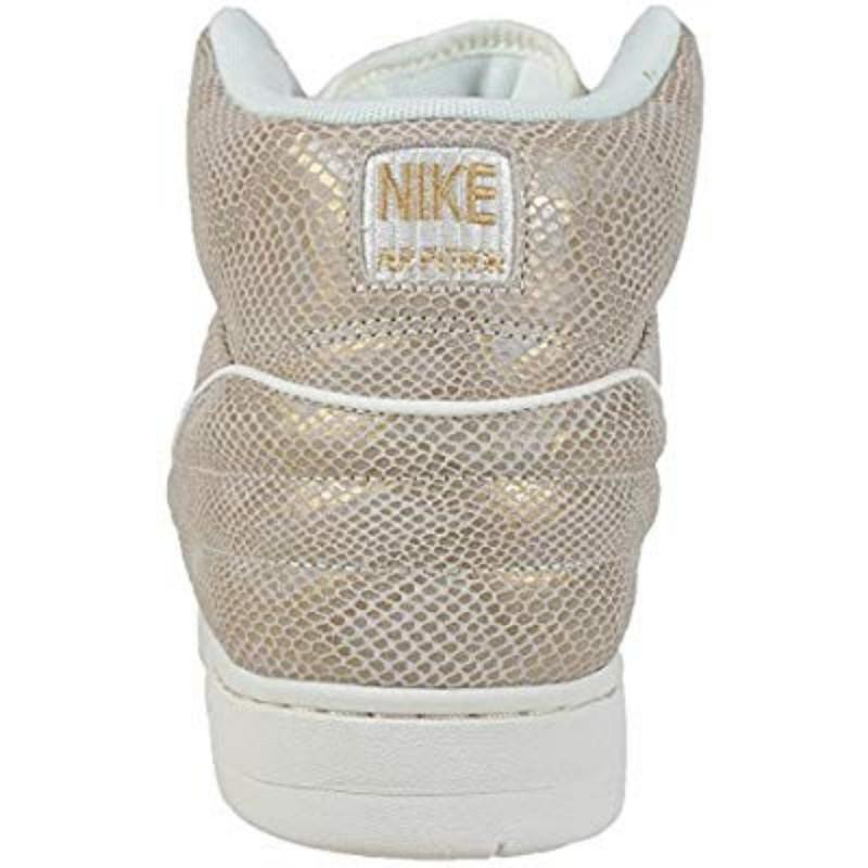 کفش راحتی نایکی مدل AIR PYTHON