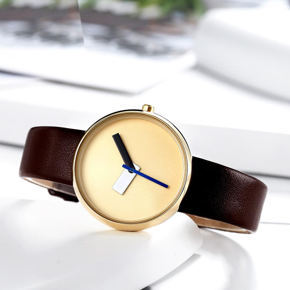 ساعت مچی  زنانه مدل K0086L-BR