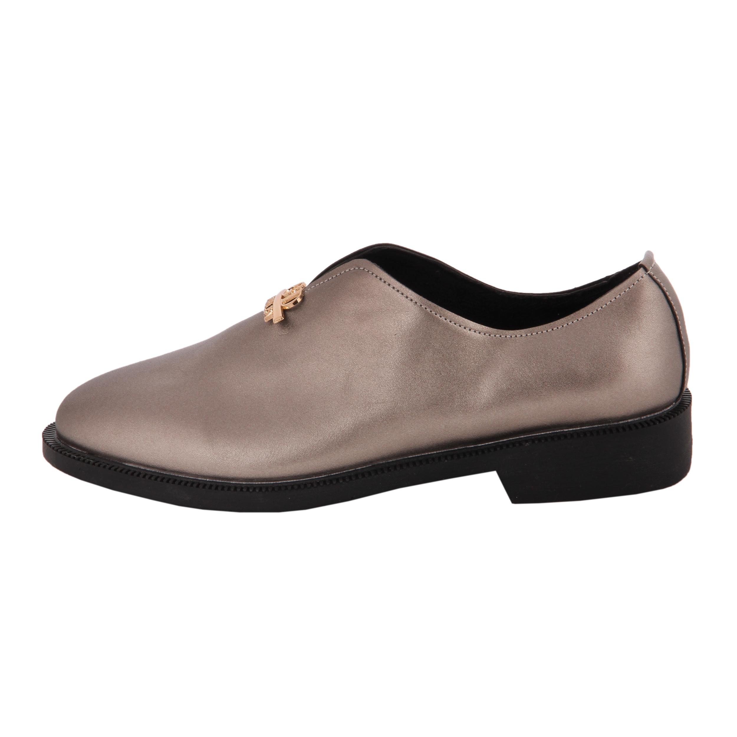 تصویر کفش زنانه کد 377