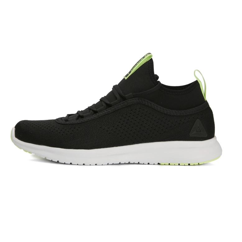 کفش مخصوص دویدن مردانه ریباک مدل CN0358