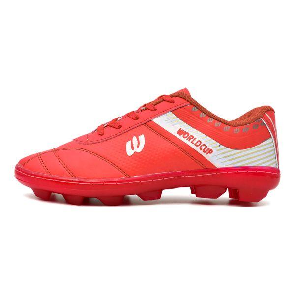 کفش فوتبال مردانه کد 6735