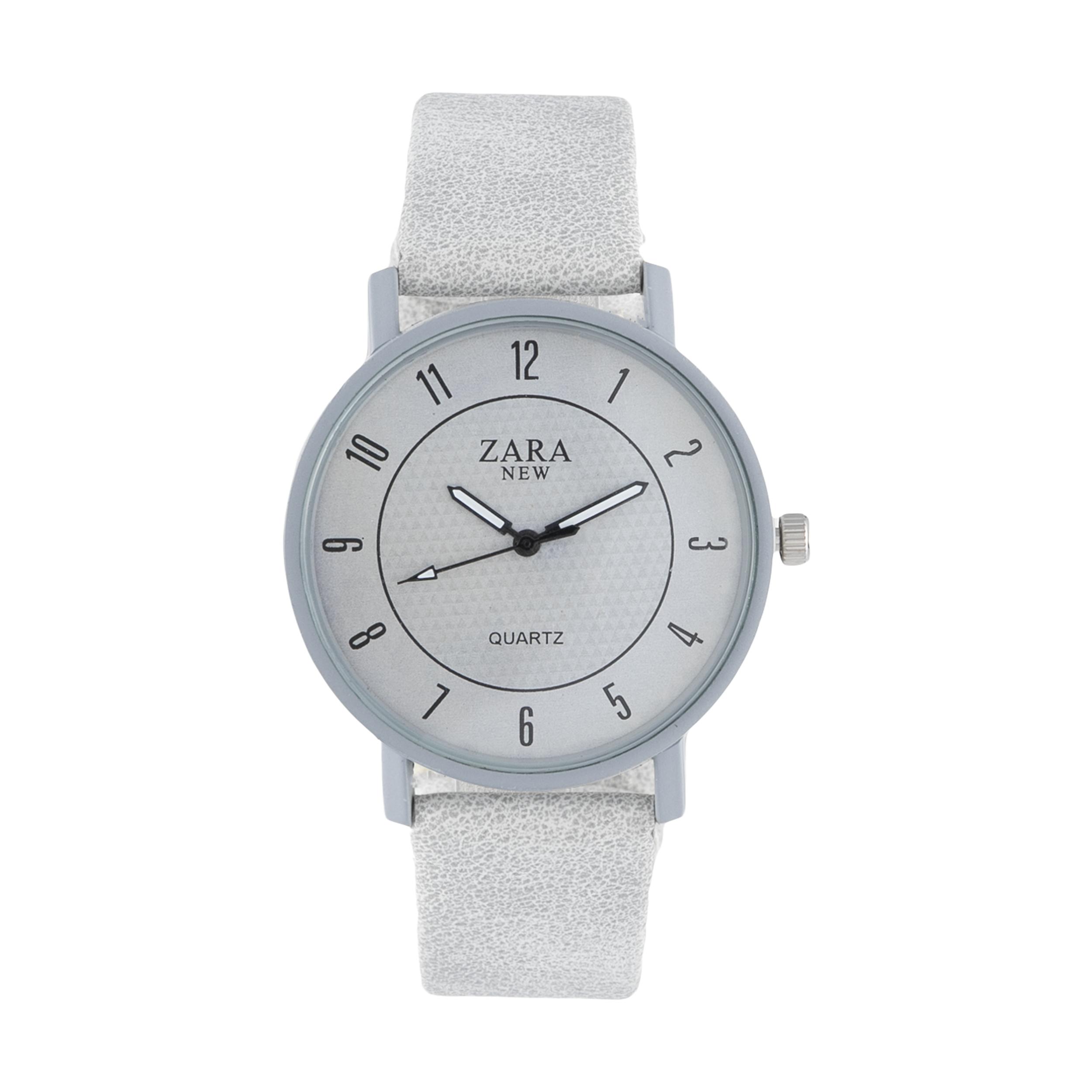 کد تخفیف                                      ساعت مچی عقربه ای مدل Z-7080m                     غیر اصل