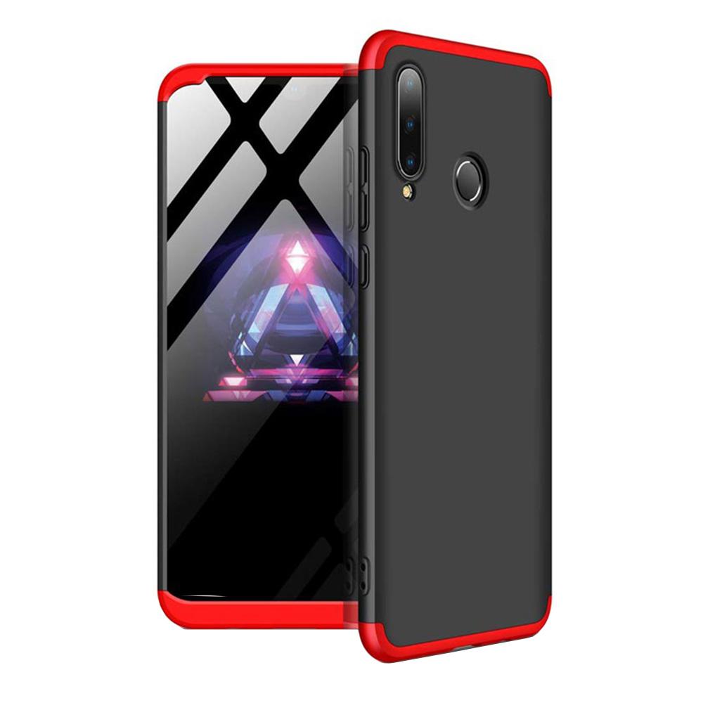 کاور 360 درجه جی کی کی مدل G-02 مناسب برای گوشی موبایل هوآوی P30 lite