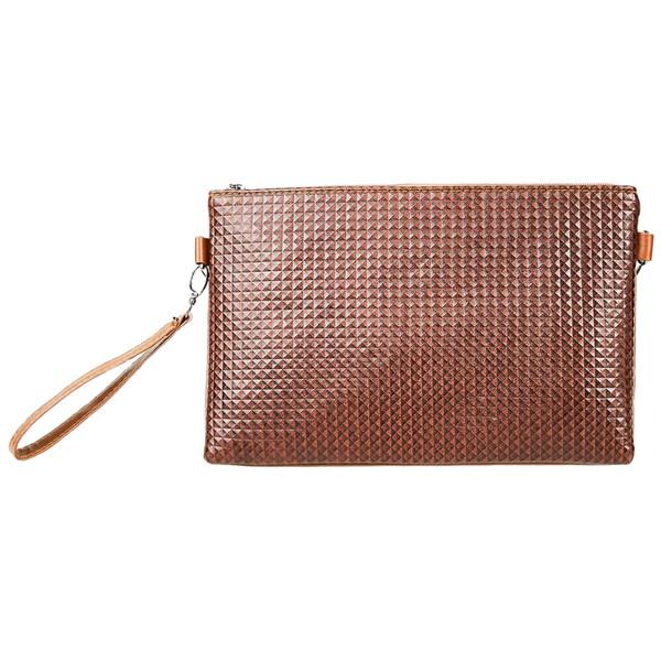 کیف دوشی زنانه ساتین کد 20KCA770K106