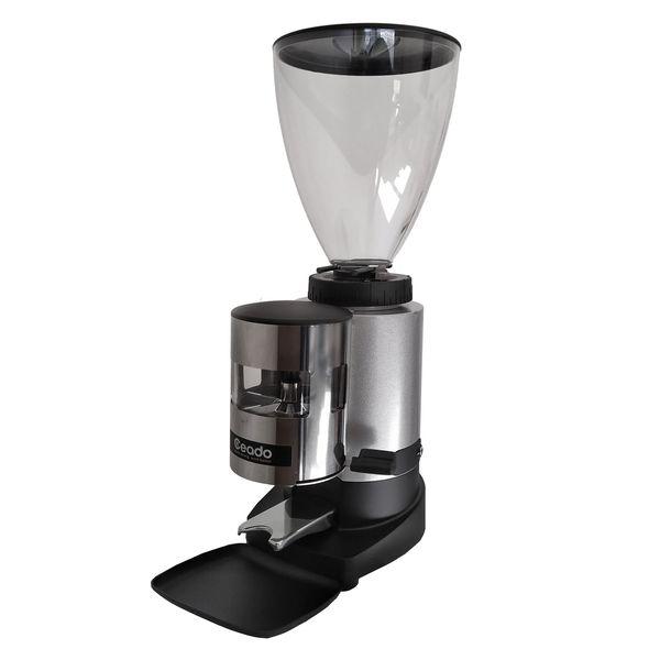 آسیاب قهوه چیادو مدل E7X
