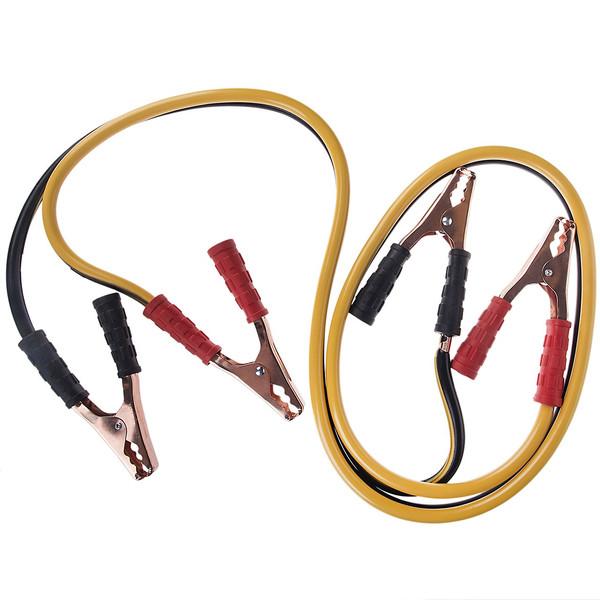 کابل اتصال باتری خودرو مدل Turbo
