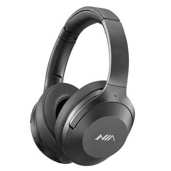 هدفون بی سیم نیا مدل NIA-NX100