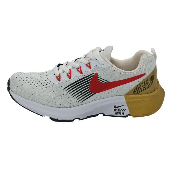 کفش مخصوص پیاده روی مردانه مدل MB501