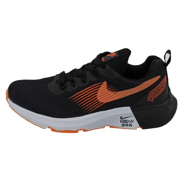 کفش مخصوص پیاده روی مردانه مدل MB503