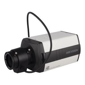 دوربین مداربسته آنالوگ هایک ویژن مدل DS-2CC1112