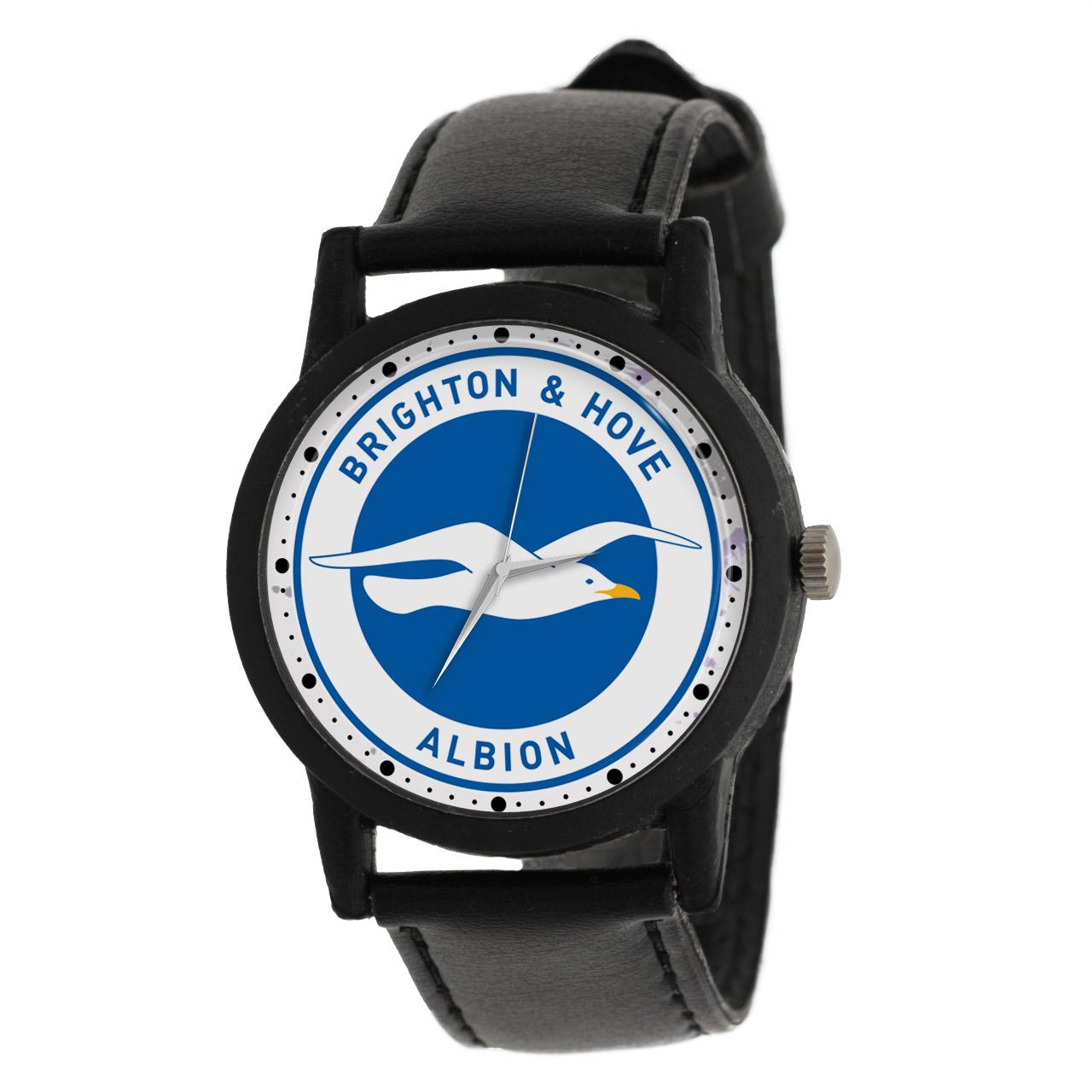 کد تخفیف                                      ساعت مچی عقربه ای والار طرح برایتون کد LF2722