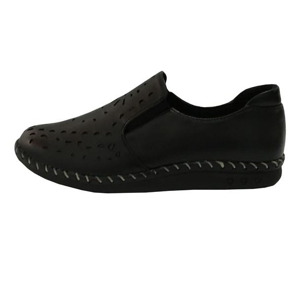 کفش طبی زنانه کد M1354