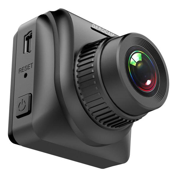 دوربین فیلمبرداری خودرو بپوکم مدل ZD35