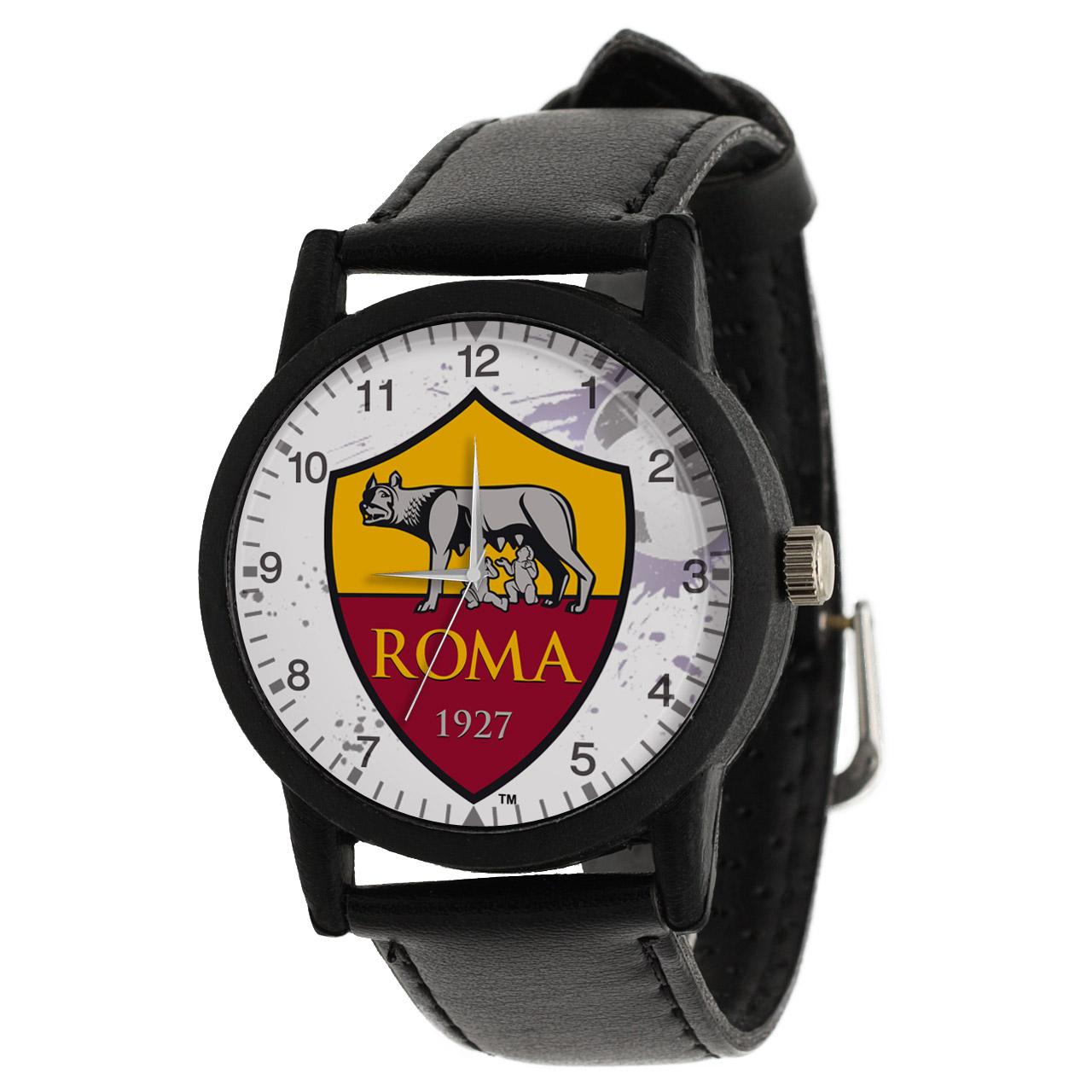 ساعت مچی عقربه ای والار طرح آاس رم کد LF2736              خرید (⭐️⭐️⭐️)