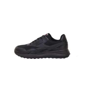 کفش مخصوص پیاده روی زنانه مدل هامون کد 1398