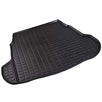 کفپوش سه بعدی صندوق خودرو بابل کارپت مناسب برای اپتیما 2014