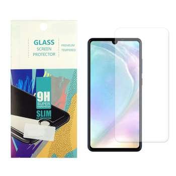 محافظ صفحه نمایش مدل PRT مناسب برای گوشی موبایل سامسونگ Galaxy A70/A70s