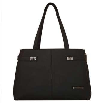 کیف رو دوشی زنانه مدل MN12