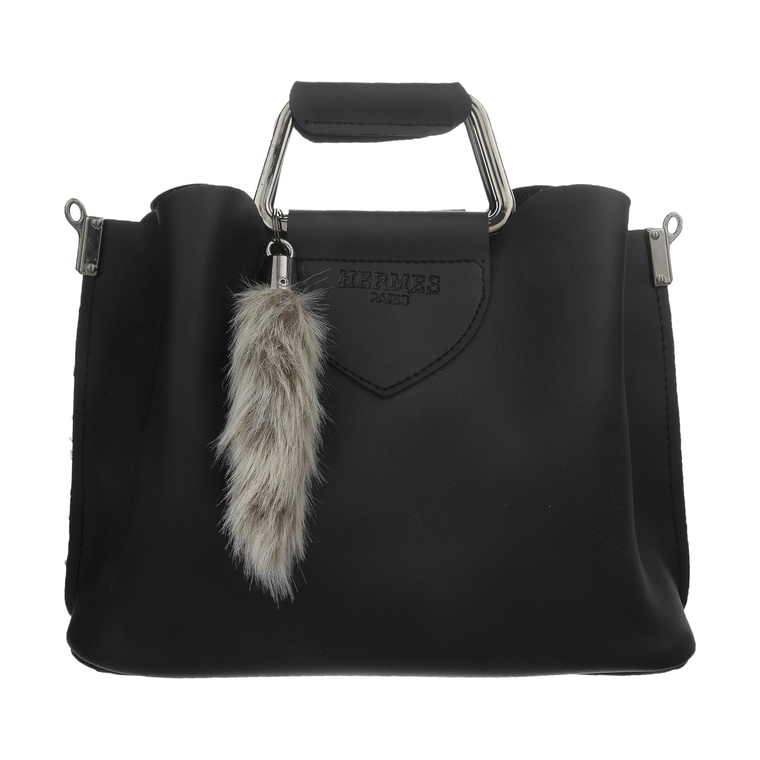 کیف دستی زنانه مدل A1400